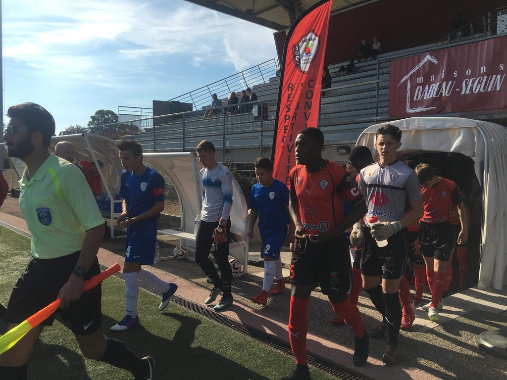 3 me tour coupe gambardella smoc us mer 14 10 2018 smoc football - Reglement coupe gambardella ...