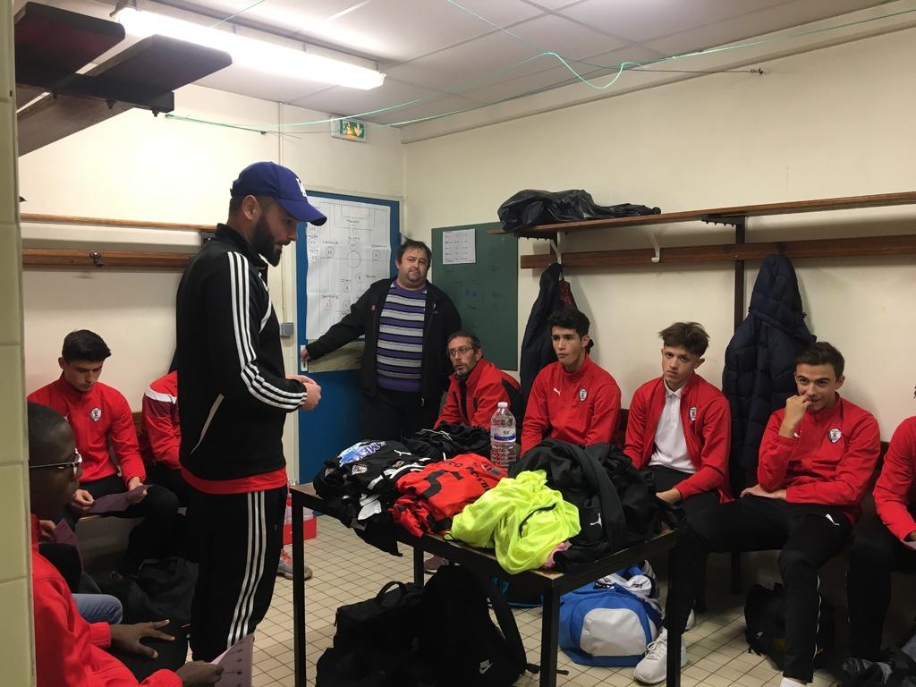4 me tour coupe gambardella bourges 18 smoc 27 10 2018 smoc football - Reglement coupe gambardella ...