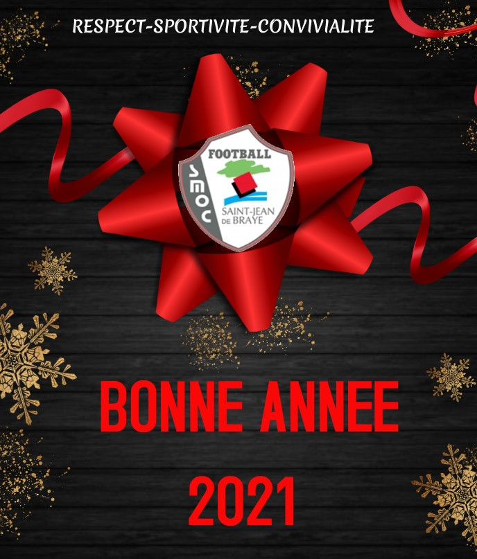 Copie%20de%20christmas%20flyer%20christmas%20merry%20christmas%20-%20Fait%20avec%20PosterMyWall%20%283%29.jpg